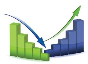 CFO Image