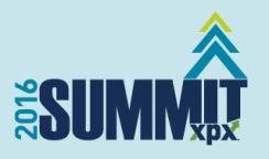 XPX Summit