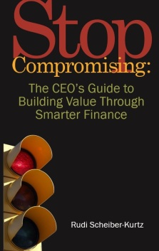 Front Cover Book